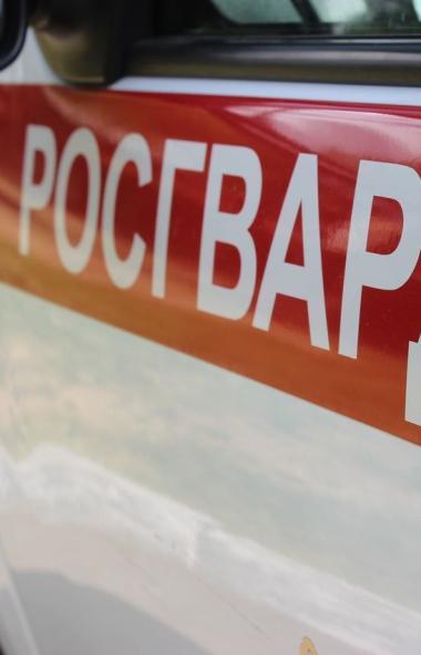 Снежинский суд (Челябинская область) вынес приговор в отношении уже бывшего начальника отдела вне