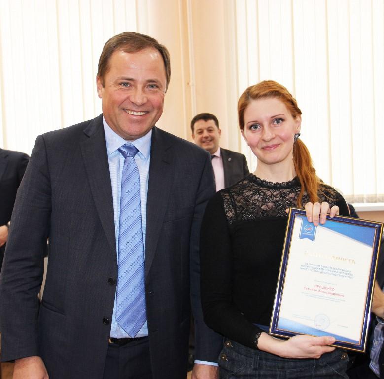 Как сообщили агентству «Урал-пресс-информ» в пресс-службе АО «ММЗ», в ходе визита руководитель го