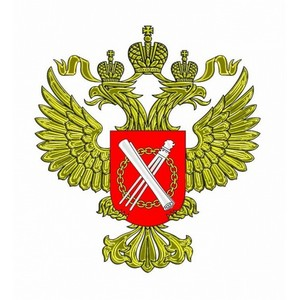 Как сообщили агентству «Урал-пресс-информ» в пресс-службе филиала ФГБУ «ФКП Росреестра» по Челяби