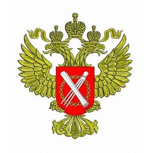 Как сообщили агентству в пресс-службе Управления Росреестра по Челябинской области, в ходе «горяч