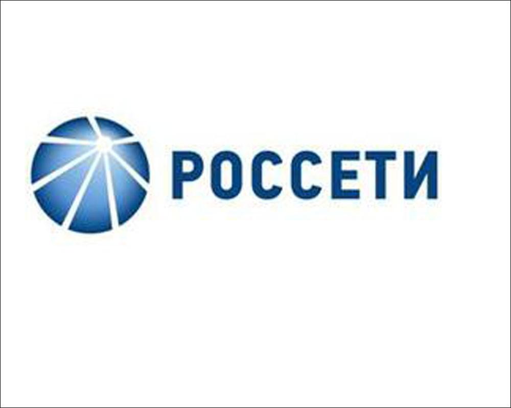 Роман Бердников, открывая совещание, отметил, что Челябинская область находится в зоне особого вн