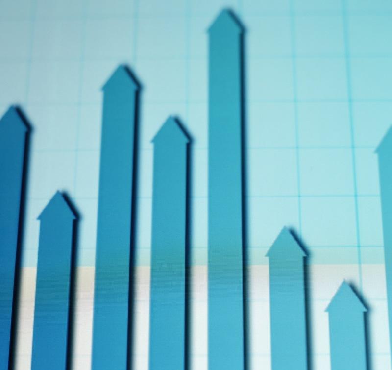 Как сообщили агентству «Урал-пресс-информ» в экономическом управлении ОАО «ЧУК», энергетические