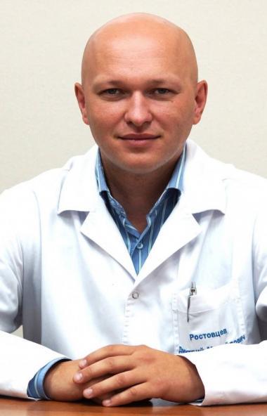 В челябинской городской больнице №6 назначили нового главного врача. Медучреждение возглавил веду