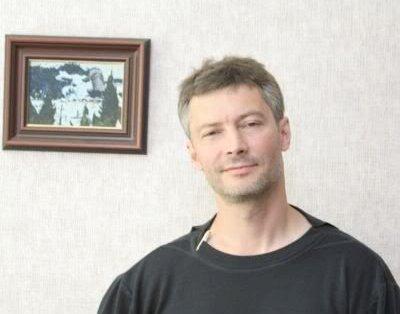 Как сообщил корреспонденту «Урал-пресс-информ» координатор фонда в Челябинской области Илья Боров