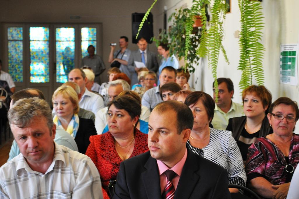 Как рассказал агентству «Урал-пресс-информ» руководитель Челябинского регионального исполкома «Ед