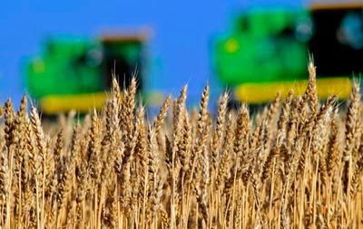 АО «Россельхозбанк» по итогам работы за 8 месяцев 2018 года выдал отечественным аграриям 696 милл