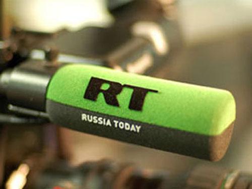 Общий ущерб составил 26,5 тысяч рублей. Помимо того, что журналист был ограблен, неизвестн