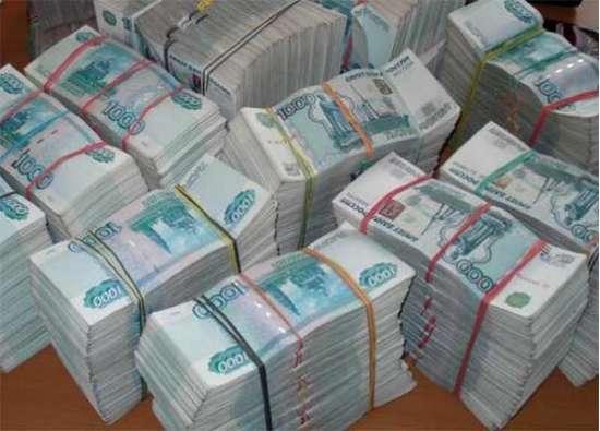 Как сообщили агентству «Урал-пресс-информ» в пресс-службе УФССП по Челябинской области, очень выс