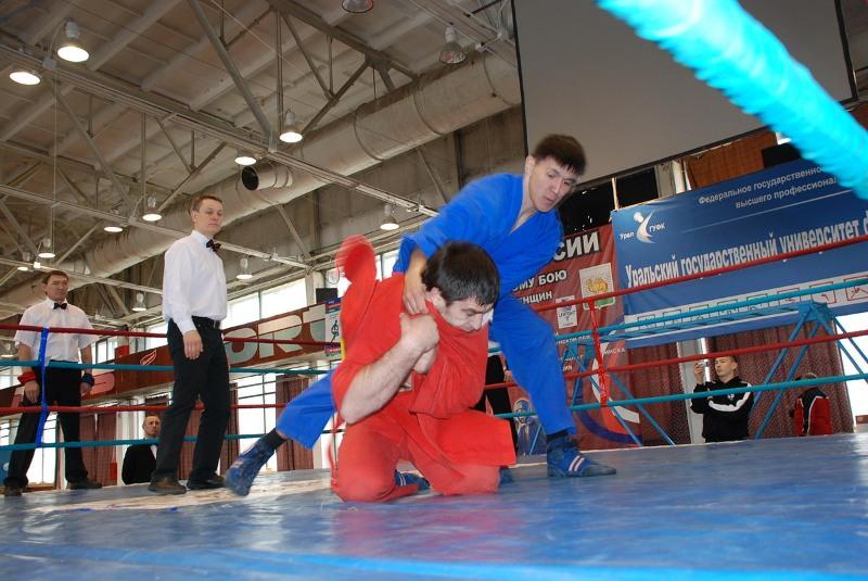 По итогам соревнований ребята стали бронзовыми призерами в своих весовых категориях. Как сообщает