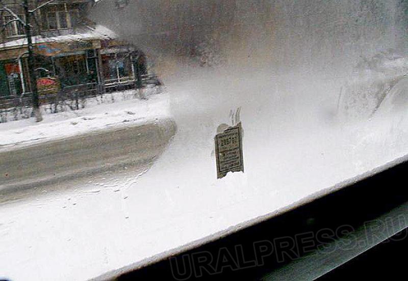 Теперь в Челябинске пассажиры, оплачивающие свой проезд транспортной картой, могут воспользоватьс