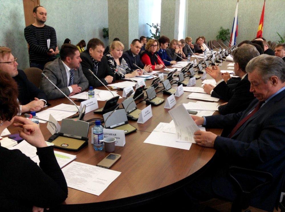 Региональный Роскомнадзор постоянно находит и блокирует интернет-ресурсы суицидального характера