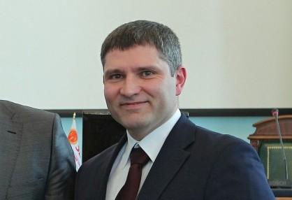 Как сообщили агентству «Урал-пресс-информ» в пресс-службе аппарата движения «За возрождение Урала