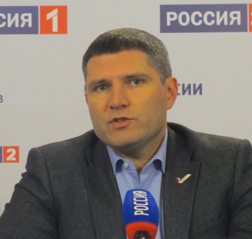 Как сообщил агентству «Урал-пресс-информ» руководитель исполокома Челябинского регионального ОНФ