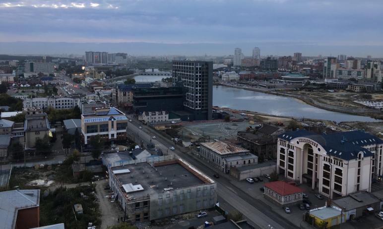 Главное контрольное управление Челябинской области внепланово проверит муниципальный контракт на