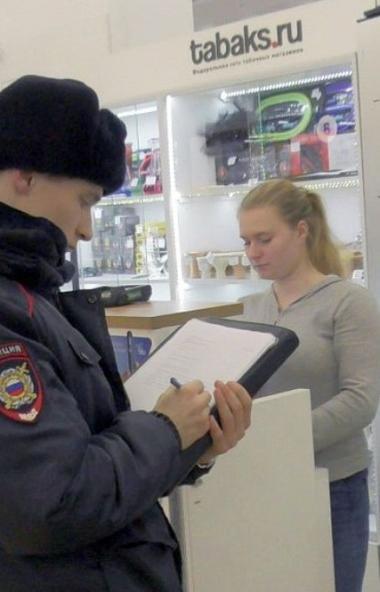 Депутаты Законодательного Собрания Челябинской области узаконили ограничения на региональном уров