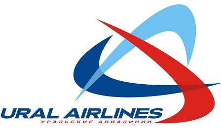 Вылет самолета из Челябинска должен был состояться в 6.40. Пассажиры спокойно прош