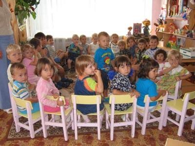 Как сообщила агентству «Урал-пресс-информ» пресс-секретарь детского омбудсмена Елизавета Кириллов