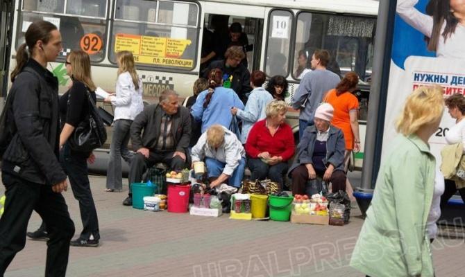 Соответствующее поручение дал губернатор Борис Дубровский на аппаратном совещании с замами и мини