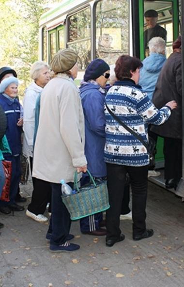 Муниципалитеты Челябинской области смогут сами принимать решение о сроках запускасадовых ма