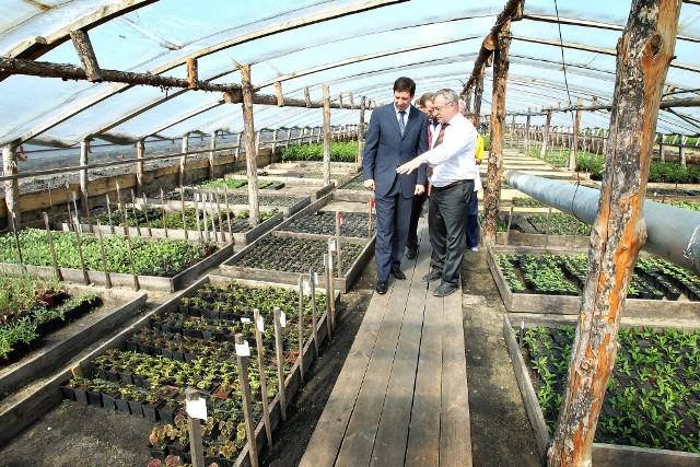 Как сообщили агентству «Урал-пресс-информ» в министерстве сельсколго хозяйства Челябинской област