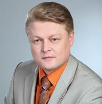 «Судебный процесс в отношении Алексея Сафонова приостановлен до апреля 2017 года в связи с бо