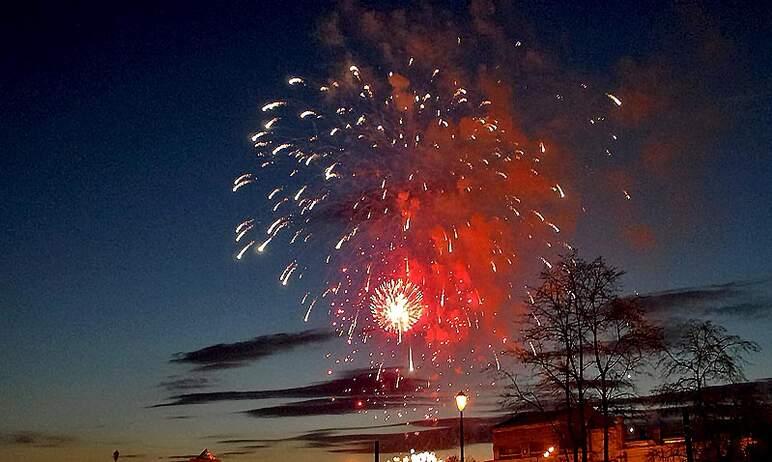 В Челябинске пока не принято окончательное решение, как будет проходить празднование 285-летия со