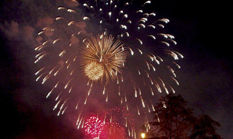 В Челябинске на празднике в честь Дня Победы выступит группа «Любэ»  В Челябинске в воск