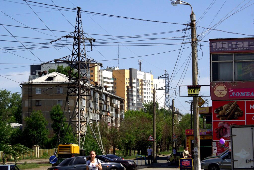 Об этом сегодня. 20 февраля, на пресс-конференции сообщил глава Минстроя Челябинской области Вик