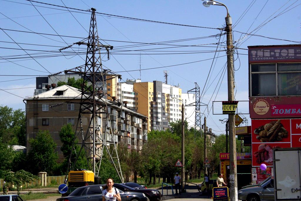 Энергетики «МРСК Урала» напоминают потребителям - юридическим лицам об истечении срока,