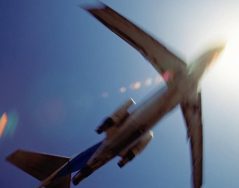 Как сообщили агентству «Урал-пресс-информ» в ОАО «Челябинское авиапредприятие», новый рейс будет