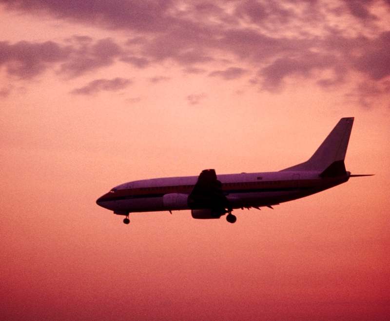 Как сообщили агентству «Урал-пресс-информ» в ОАО «Челябинское авиапредприятие», новое летнее расп