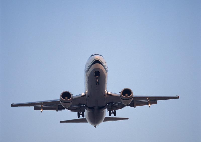 В составе команды 34 участника: бортпроводники, пилоты, экономисты, авиатехники из семи городов б