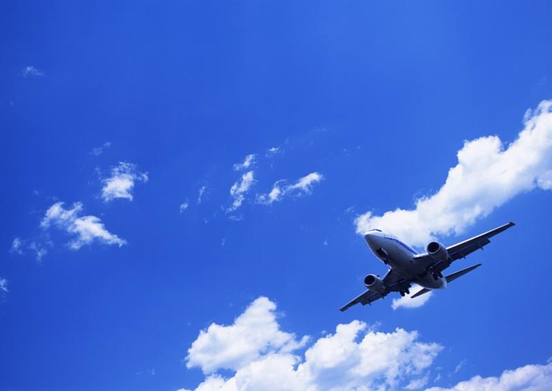 В Анапу воздушное судно улетело утром, в Симферополь отправится в 16 часов 45 минут. Как с