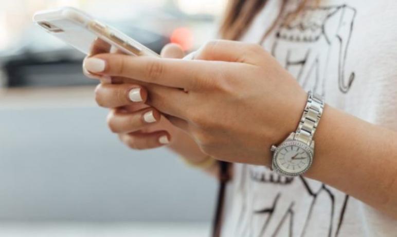 МегаФон показал лучшие результаты в стране по качеству мобильного интернета, опередив других опер
