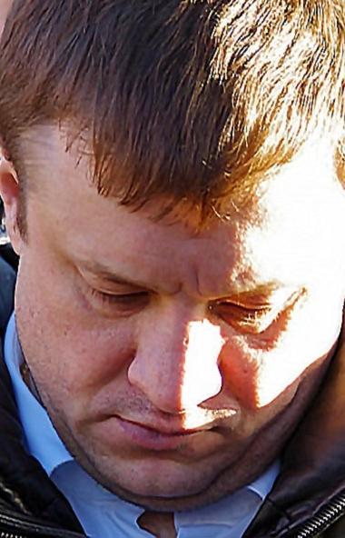 Сегодня, 10 июля, Ленинский районный суд Оренбурга удовлетворил ходатайство бывшего вице-губернат
