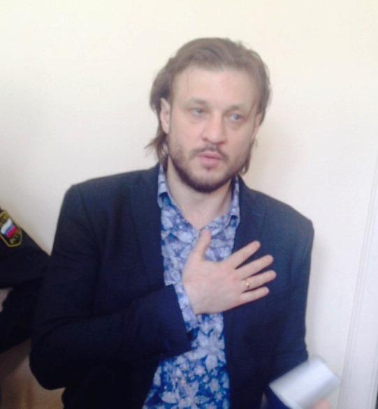 Соответствующее решение принял сегодня, 4 апреля, Центральный районный суд Челябинска. «Це