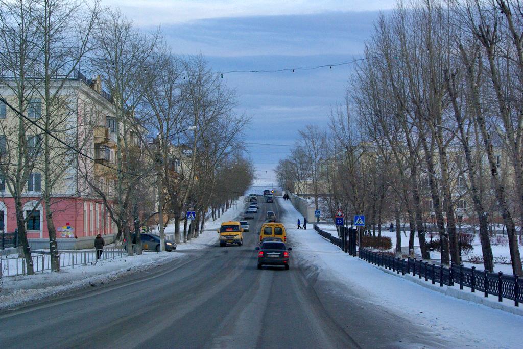 Жители города Бакала и поселка Межевой Саткинского района (Челябинская область) лишились стациона