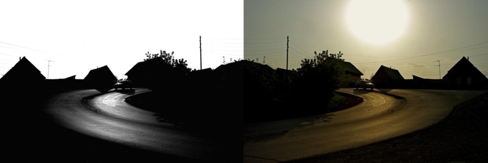 Общая протяженность автодороги «Уйское – Белово – Токмаский - автодорога Чебаркуль – Уйское – Сур