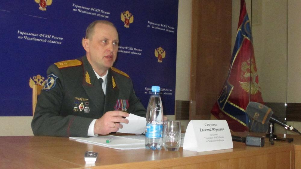 -В последние годы структура наркотического рынка Челябинской области радикально изменилась, - зая