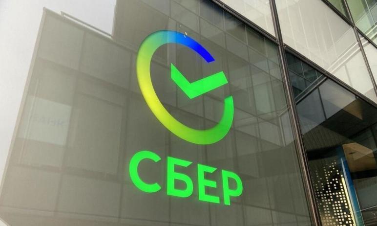 Челябинские блогеры в рамках Зеленого Марафона Сбербанка, который в этом году посвящен экологичес