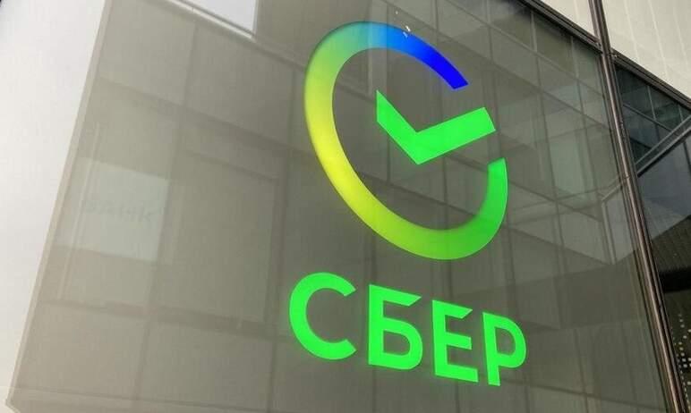 Семьи в Челябинской области продолжают подавать заявки на кредит со льготной ставкой по программе