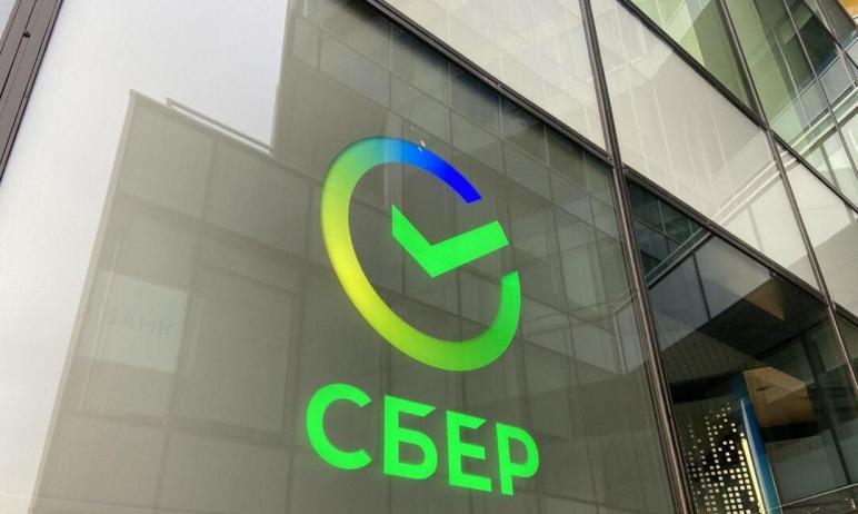 В четверг, 18 марта, в Челябинске пройдет бесплатный форум для предпринимателей «СберБизнесLive».