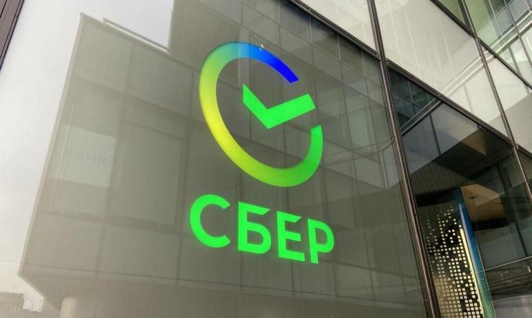 Среди сотрудников Челябинского отделения Сбербанка 60%, что составляет около 2000 человек, уже сд