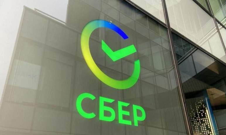 В Челябинской области Cбервыдал больше 800 тысяч карт «Мир», Наибольшей популярностью карта