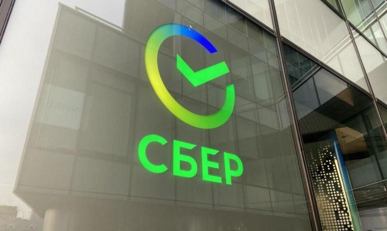 Студенты Южно-Уральского государственного университета (Челябинск) в рамках «Зеленого Марафона» С
