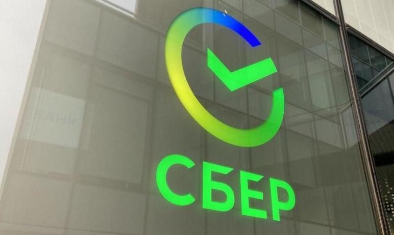 Жители Челябинска открыли в Сбербанке более 77 тысяч цифровых дебетовых карт. За год их количеств