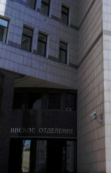 Жители Челябинска теперь могут покупать билеты на аттракционы Центрального парка имени Ю.А. Гагар