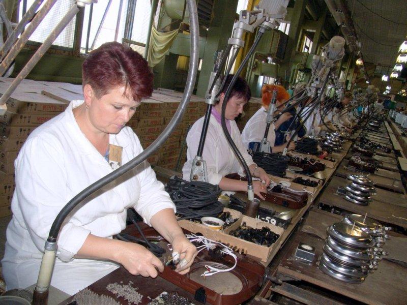Сегодня, 25 февраля, со сборочного конвейера ОАО «Златоустовкий машиностроительный завод» (ОАО «З