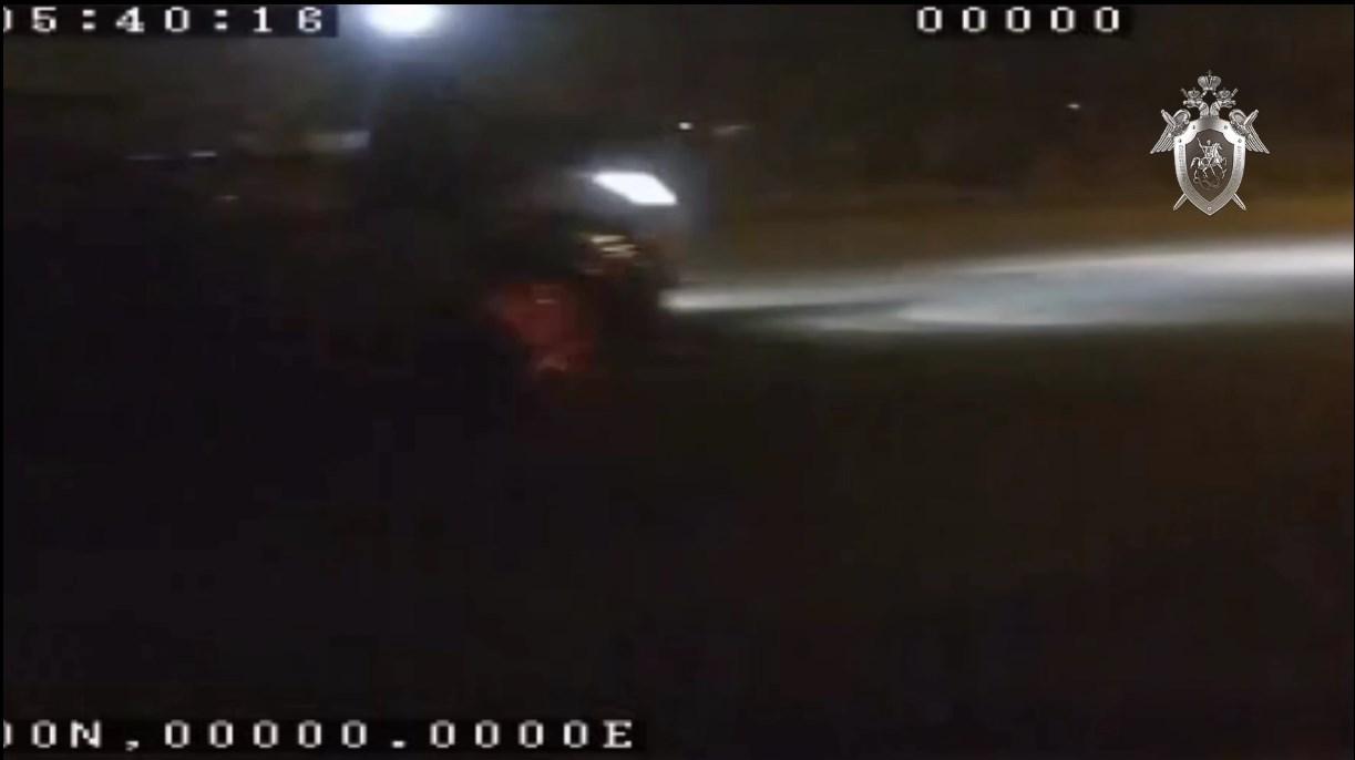 В Челябинске началась проверка по факту наезда 15-летней пьяной дочери влиятельного бизнесмена на