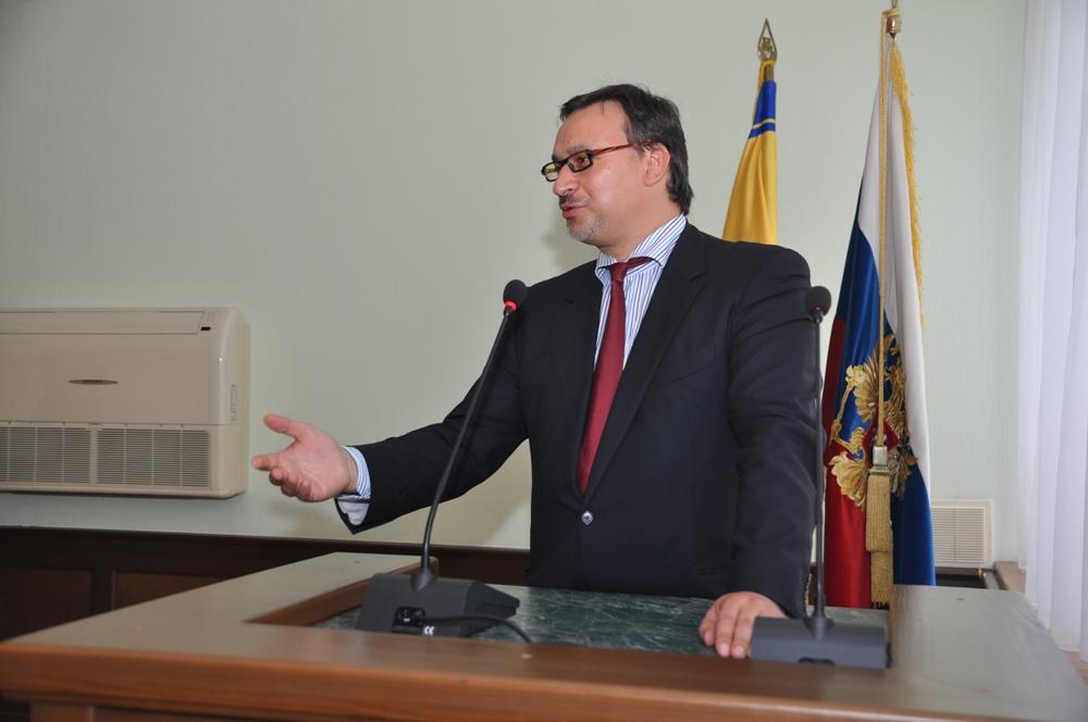 Как сообщил агентству «Урал-пресс-информ» специалист управления информации и общественных связей
